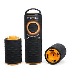 Moji Heat | Massage Roller