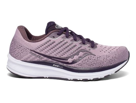Saucony | Ride 13 | Women's