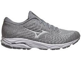 Mizuno | Wave Inspire 16 Waveknit | Men's
