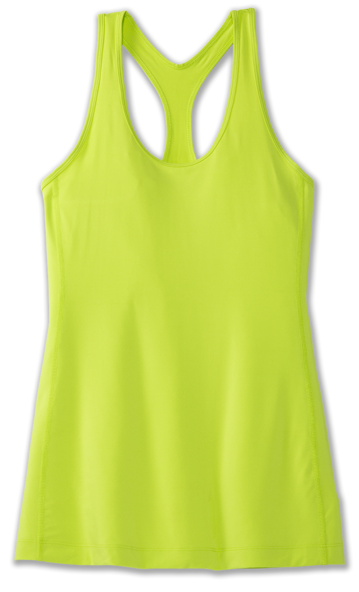 Brooks | Pick-Up Tank | Women's