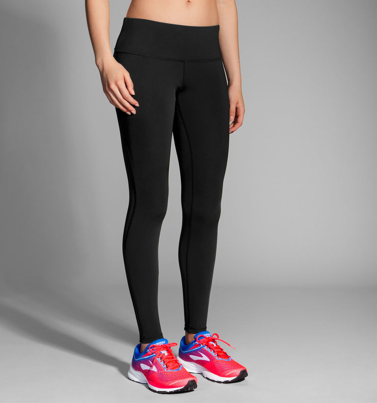 Brooks | Go to Tight | Women's