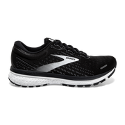 Brooks | Ghost 13| Wide | Women's