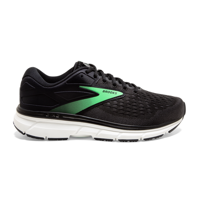 Brooks |  Dyad 11 | Women's