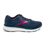 Brooks | Dyad 11 | Wide | Women's