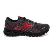 Brooks | Ghost 13 GTX | Men's