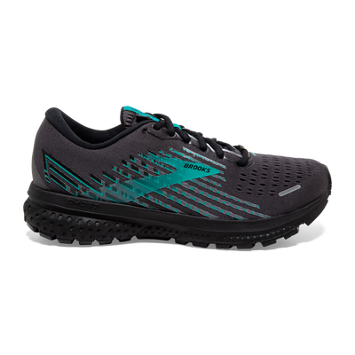 Brooks | Ghost 13 GTX | Women's