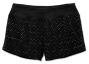 "Brooks | 5"" Chaser Short 