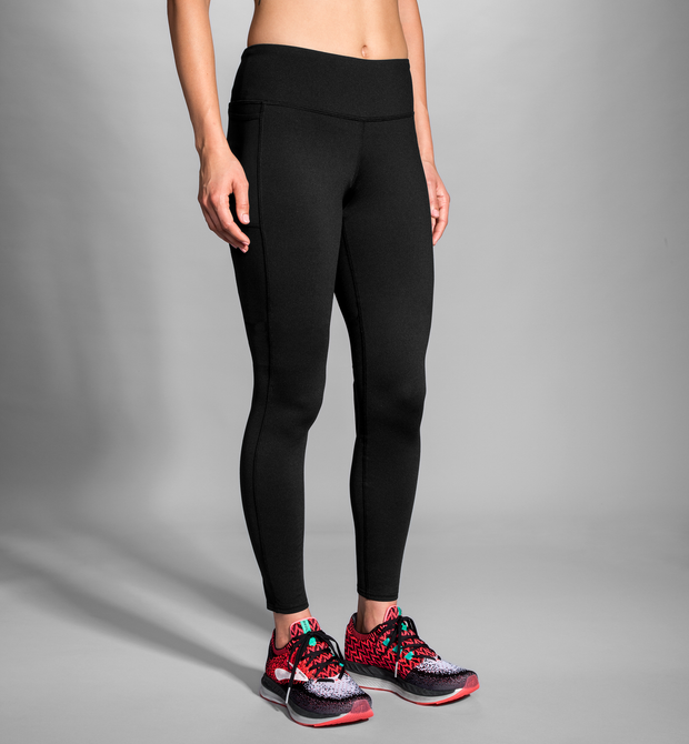 Brooks | Threshold Tight | Women's