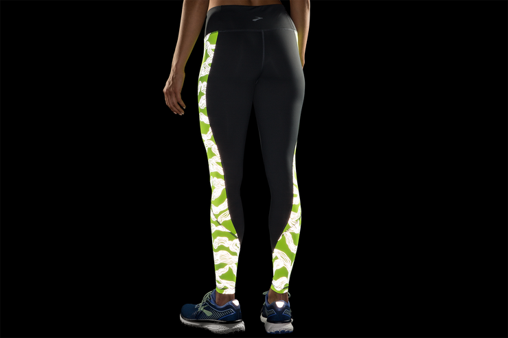 Brooks | Nightlife Tight | Women's