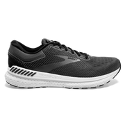 Brooks | Transcend 7 | Men's