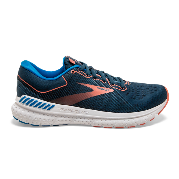 Brooks | Transcend 7 | Women's