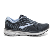 Brooks | Ghost 12 | Women's