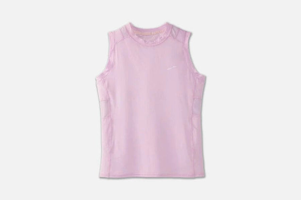 Brooks | Atmosphere Sleeveless | Women's