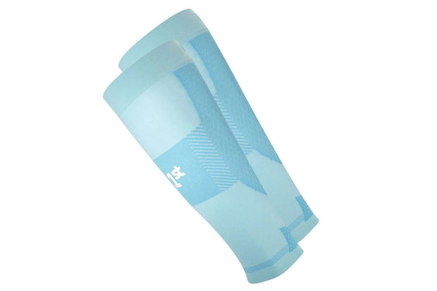 OS1st | Performance Calf Sleeves