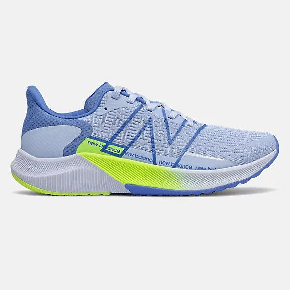 New Balance | FuelCell Propel v2 | Women's