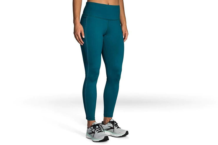 Brooks | Greenlight Tight | Women's