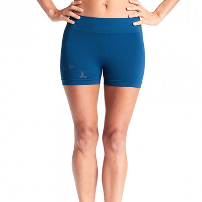 Women's Oiselle Flyte Short