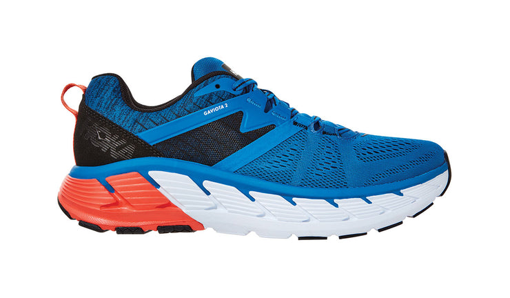 Hoka One One | Gaviota 2 | Men's
