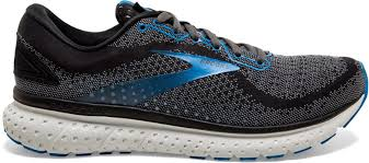 Brooks | Glycerin 18 | Men's