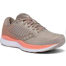Saucony | Guide 13 | Women's