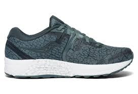 Saucony | Guide ISO 2 | Men's
