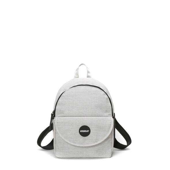 Vooray | Lexi Mini Backpack