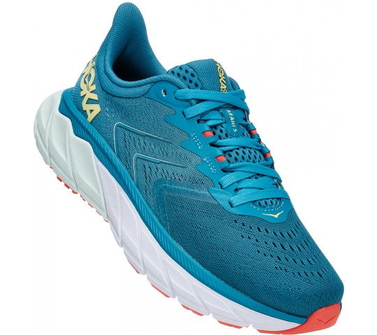 Hoka One One | Arahi 5 | Women's