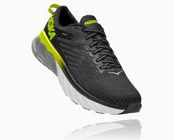 Hoka One One | Arahi 4 | Men's