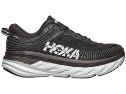 Hoka | Bondi 7 | Wide | Women's