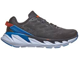Hoka One One | Elevon 2 | Men's
