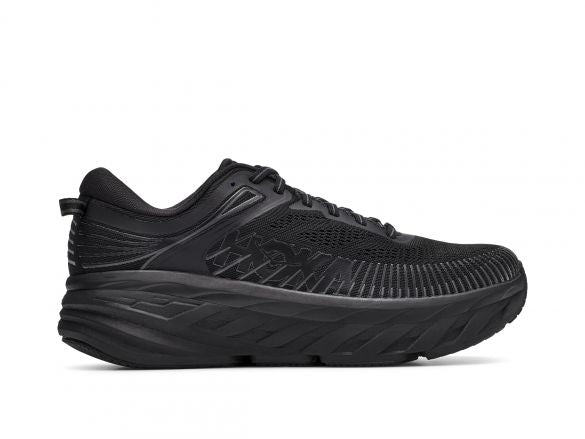 Hoka | Bondi 7 | Men's