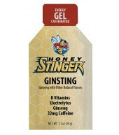 Honey Stinger | Energy Gel | Sports Nutrition