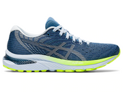 Asics | Gel-Cumulus 22 | Women's