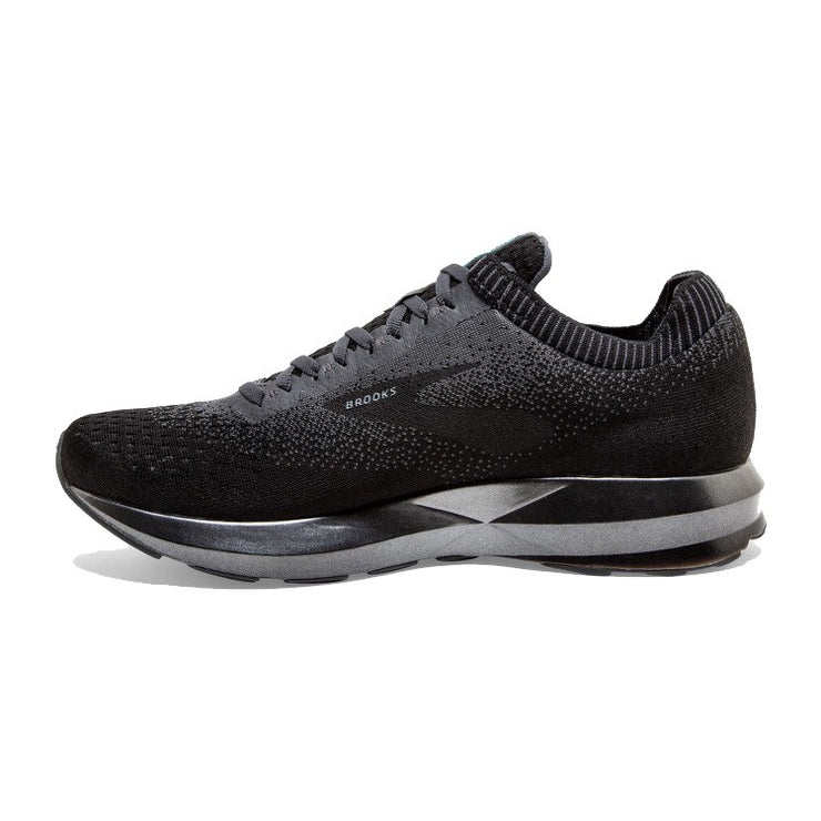 Brooks | Levitate 2 | Men's