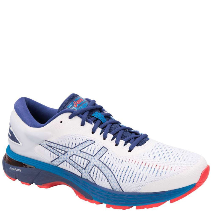 Men's | Asics | Gel-Kayano 25