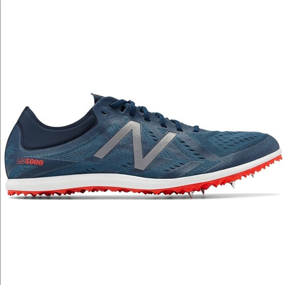 New Balance | LD 5000v5 | Men's
