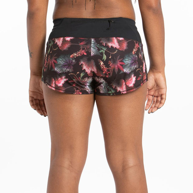 Oiselle | Mac Roga Shorts