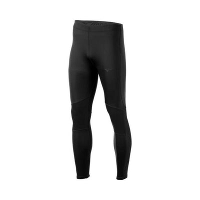 Mizuno | Breath Thermo Tights | Men's