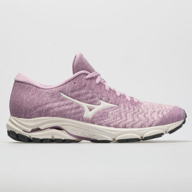 Mizuno | Wave Inspire 16 Waveknit | Women's