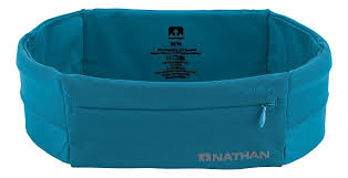 Nathan | The Zipster Lite | Storage Belt