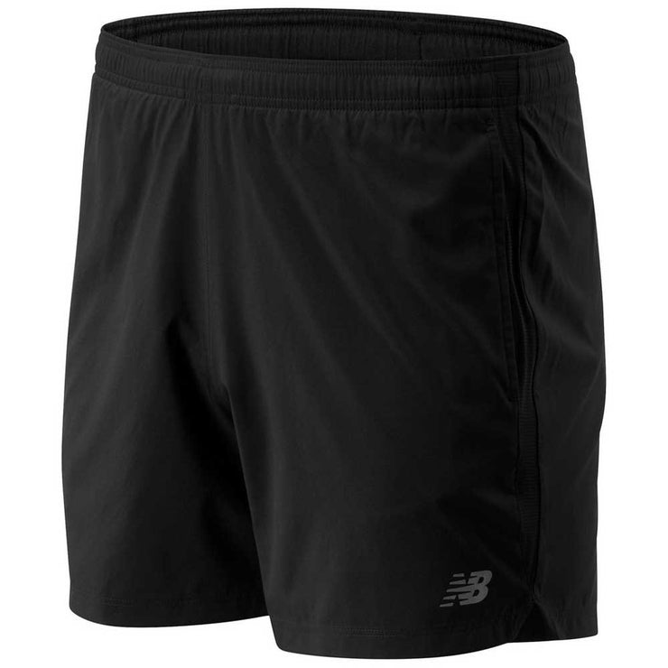 New Balance | Accelerate 5 inch Short | Men's