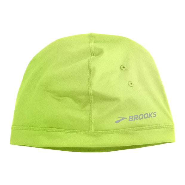 Brooks | Greenlight Beanie