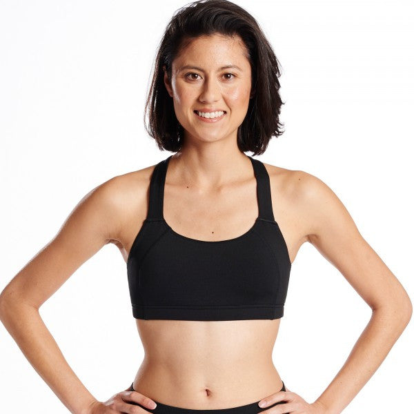 Lesko Bra | Oiselle | Women's Apparel