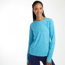 Women's | Oiselle | Lux Long Sleeve