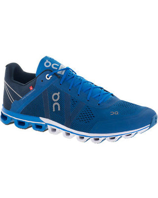 On Running | Original Cloudflow | Men's
