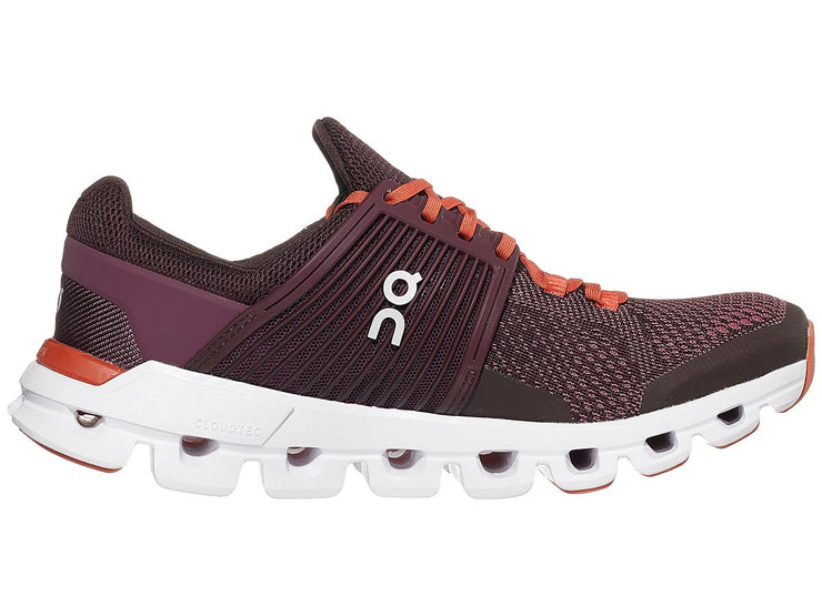 On Running | Cloudswift | Women's