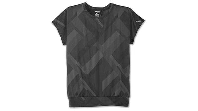 Brooks | Array Short Sleeve | Women's