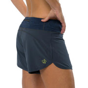 Rabbit | Hopper | Women's Shorts