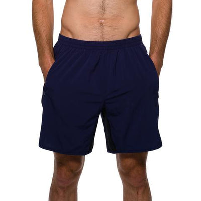 Rabbit | Fully Re-Loaded Shorts | Men's