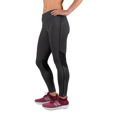 rabbit | Super Tights | Women's